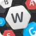 A Word Game 3.8.7