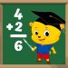 Addition and Subtraction for Kids – Math Games 2.2