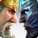 Age of Kings Skyward Battle  3.11.0
