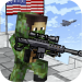 American Block Sniper Survival 1.88