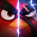 Angry Birds Evolution 2020 2.9.0