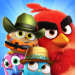 Angry Birds Match 3 4.2.0