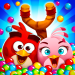 Angry Birds POP Bubble Shooter  3.92.2 for Android
