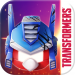 Angry Birds Transformers  2.11.0 for Android