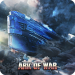 Ark of War Dreadnought  2.28.0 for Android