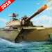 Army Tank Battle War On Water : Armoured Vehicle 2.2
