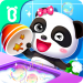 Baby Panda Happy Clean 8.40.00.10