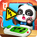 Baby Panda Home Safety 8.48.00.01
