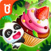 Baby Panda's Forest Feast – Party Fun 8.43.00.10
