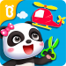 Baby Panda's Handmade Crafts  8.52.00.00 for Android