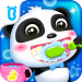 Baby Panda's Toothbrush  Baby Panda's Toothbrush   for Android