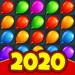 Balloon Paradise Free Match 3 Puzzle Game  4.1.2 for Android