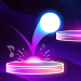 Beat Jumper: EDM up! 2.6.5