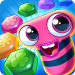 Bee Brilliant Blast 1.30.0