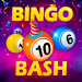 Bingo Bash featuring MONOPOLY: Live Bingo Games  1.165.0 for Android