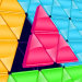 Block! Triangle puzzle: Tangram  21.0412.09