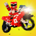 Blocky Superbikes Race Game – Motorcycle Challenge 2.11.43