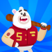 Bouncemasters 1.3.9