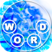 Bouquet of Words – Word game 1.44.43.4.1753