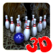 Bowling with Wild  1.66