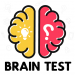 Brain Test – Have guts to pass it? 1.12