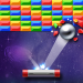 Brick Breaker Star: Space King 2.9