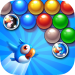 Bubble Bird Rescue 2 – Shoot!  Bubble Bird Rescue 2 – Shoot!   for Android