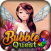 Bubble Pop Journey: Fairy King Quest 1.1.24