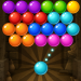 Bubble Pop Origin! Puzzle Game  21.0225.00 for Android