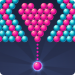 Bubble Pop! Puzzle Game Legend  21.0302.00 for Android