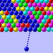 Bubble Shooter  12.2.5 for Android
