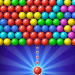 Bubble Shooter  3.4.2.38.9138
