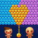 Bubble Shooter Cookie 1.2.24
