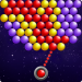 Bubble Shooter! Extreme 1.4.2