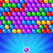 Bubble Shooter Genies  2.5.0 for Android