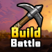 Build Battle 1.8.5