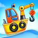 Game Island. Kids Games for Boys. Build House  5.2.3
