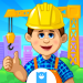 Builder Game  1.39 for Android