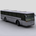 Bus Parking 3D  Bus Parking 3D   for Android