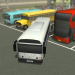 Bus Parking King  Bus Parking King   for Android