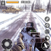 Call for War: Fun Free Online FPS Shooting Game  6.1