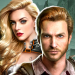 Call me a Legend Game of Battle & Love  1.7.29 for Android