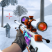 Call of Sniper World War 2: FPS Shooting Games 20 1.1.8