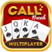 Callbreak – Online Card Game 2.7
