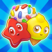 🍓Candy Riddles: Free Match 3 Puzzle  1.242.28
