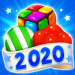Candy Witch – Match 3 Puzzle Free Games 15.7.5009