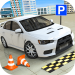 Car Parking 3D Play Free: Car Driving Video Games 1.4.2