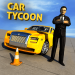 Car Tycoon 2018 – Car Mechanic Game 1.4