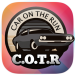 Car on the Run: Epic Chase  1.4.99AMPC12 for Android
