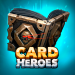 Card Heroes CCG game with online arena and RPG  2.3.1977